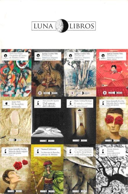 Catalogo_luna_libros
