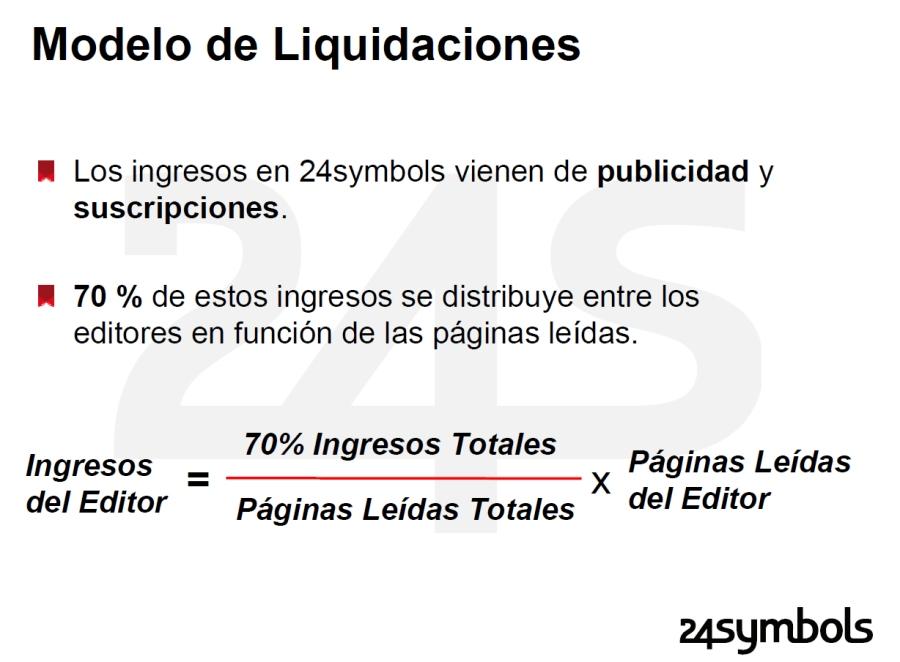 liquidaciones_24