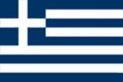 Grecia_00