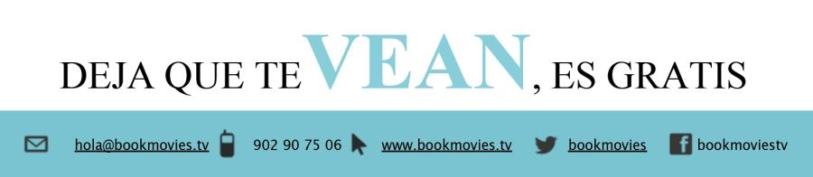 Cabecera_bookmovies