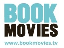 Logo_bookmovies