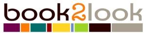 book2look_00