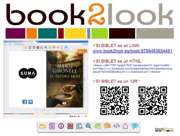 book2look_01
