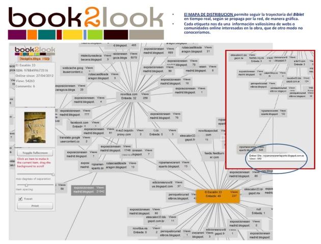 book2look_04