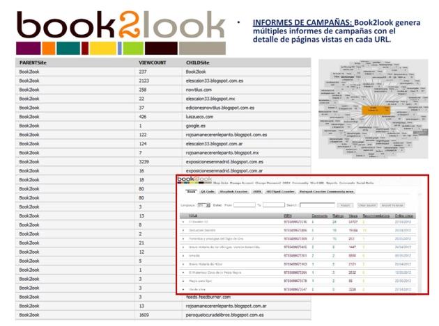 book2look_05