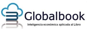 Global_00