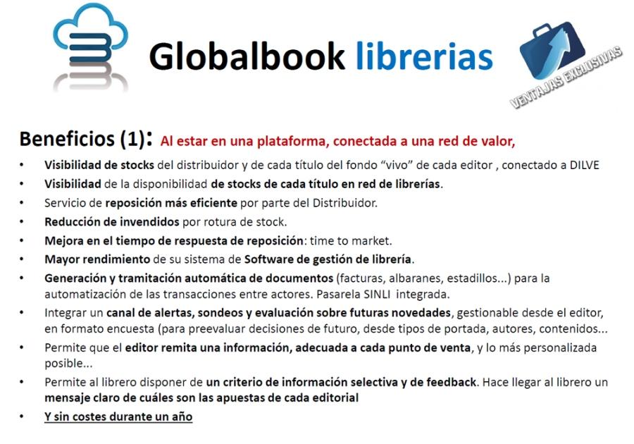 Global_01