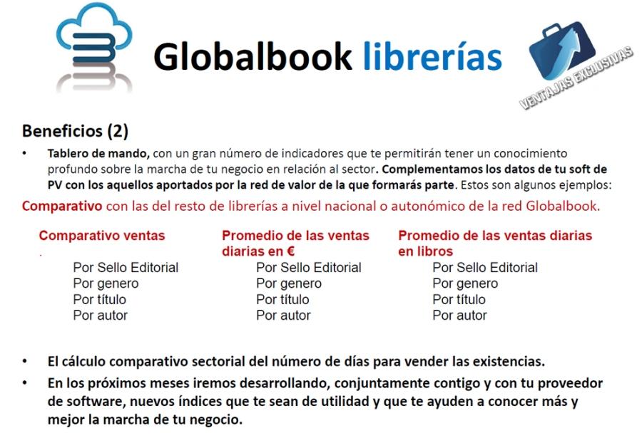 Global_02