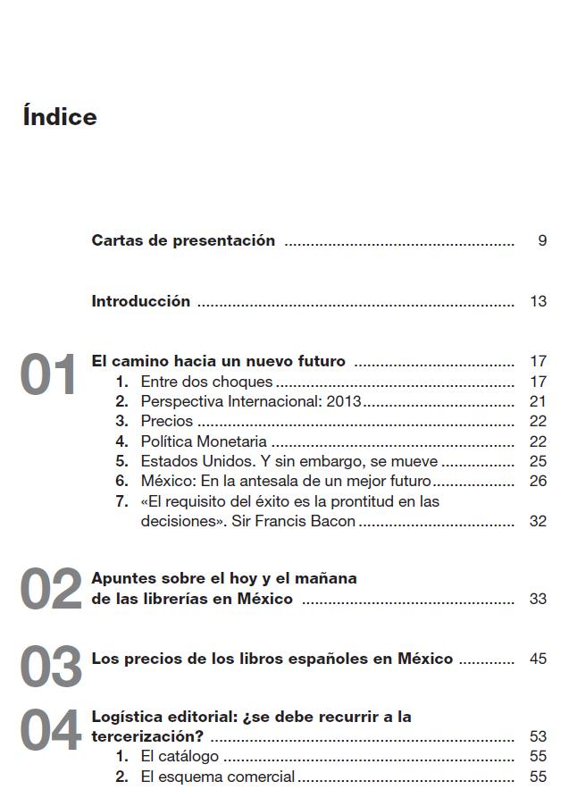 indice_01