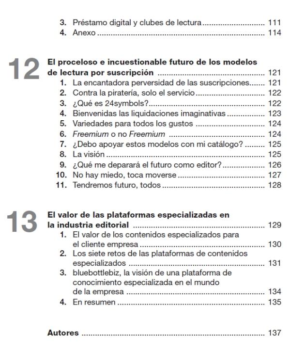 indice_03