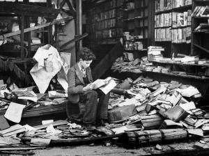 estado_bibliotecas