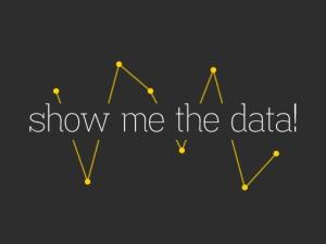 muestra_los_datos