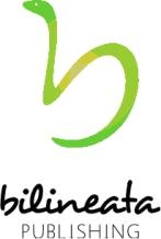 Logo_bilineata