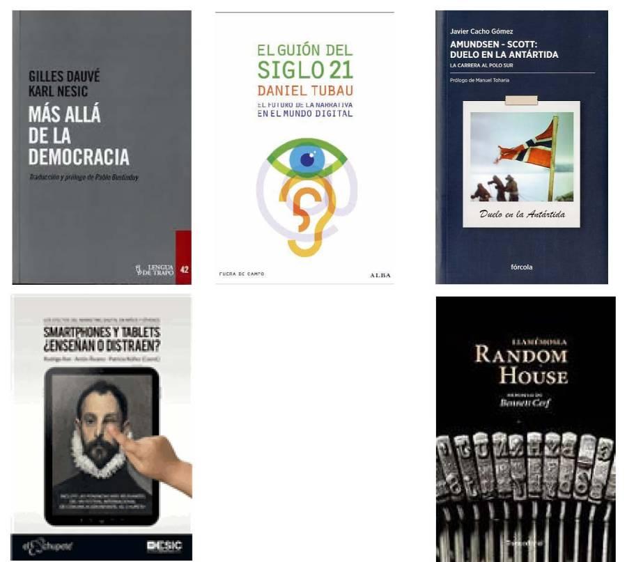 libros_comprados