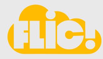 FLIC_2013