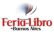 Buenos_Aires_Feria