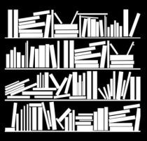 comercio_libros