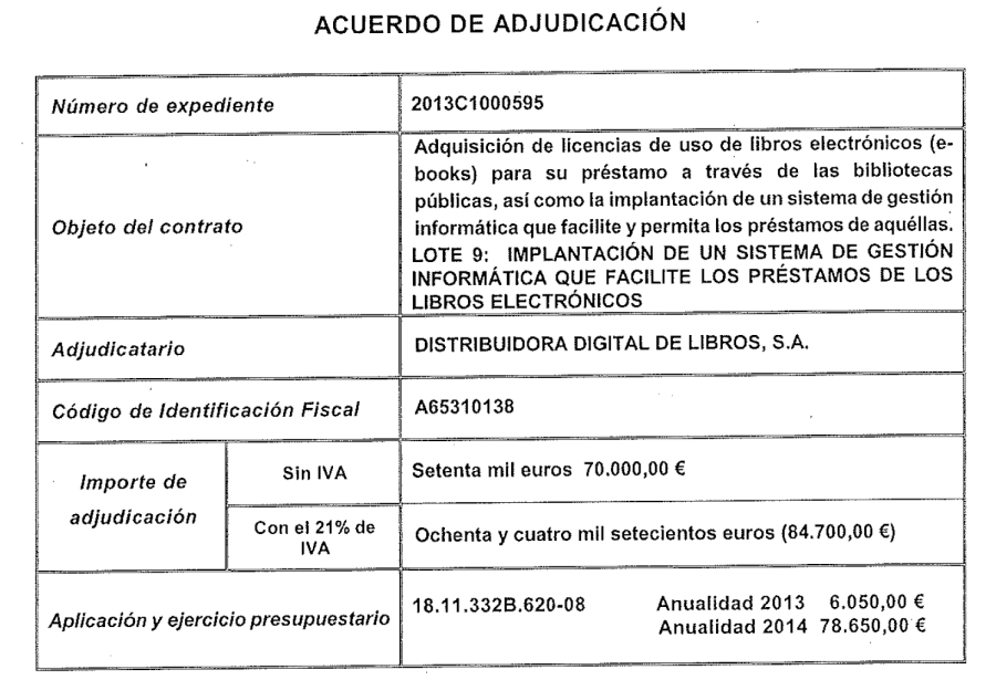Adjudicacion_9