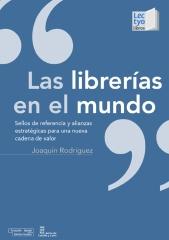 libro_joaquin