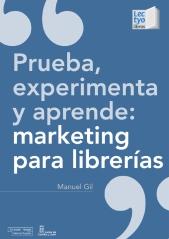 libro_manuel