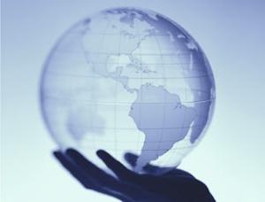Mercado_mundial