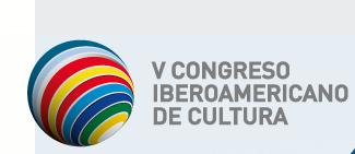 V_Congreso_Iberoamericano_Cultura