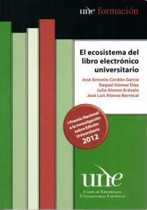 Ecosistema_libro_electronico_UNE
