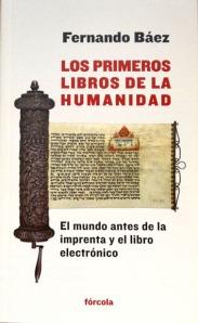 Primeros_libros_Forcola