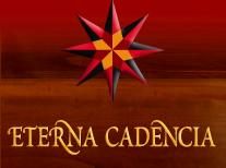 Eterna_Cadencia_02