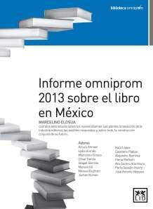InformeOmniprom2013