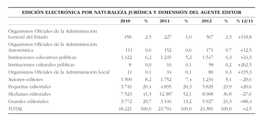 Naturaleza_juridica