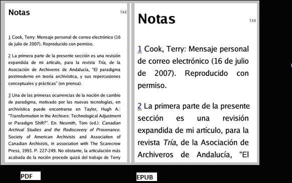 ejemplo_01