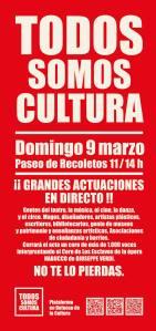 Somos_Cultura