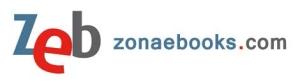Zonaebooks