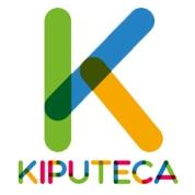 Kiputeca
