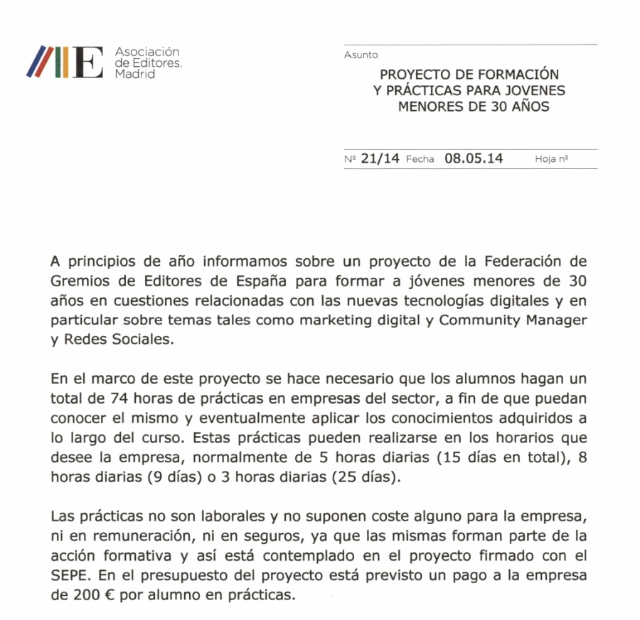 Circular_Madrid
