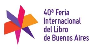Feria_04_RGB