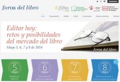 FOROS_DEL_LIBRO