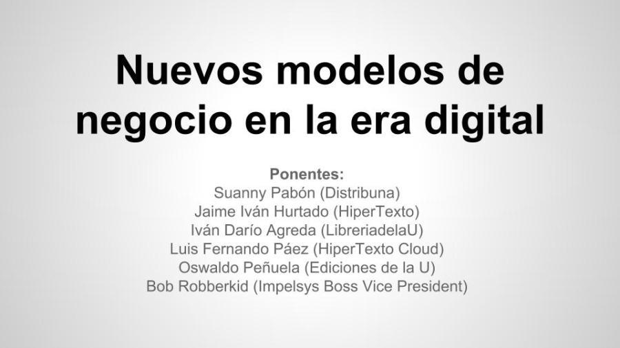 Hipertexto_02