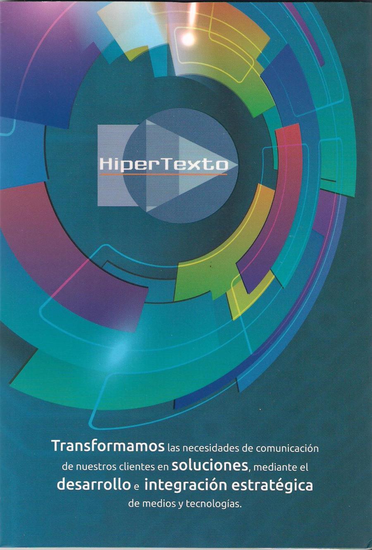 Hipertexto_03