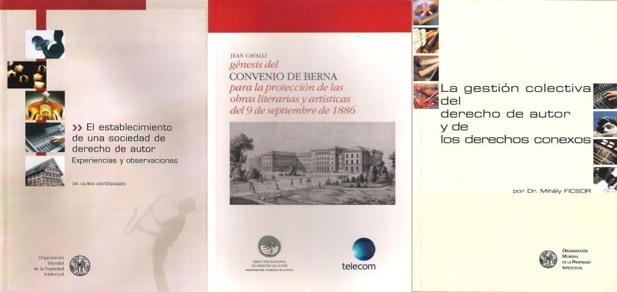 libros_derechos