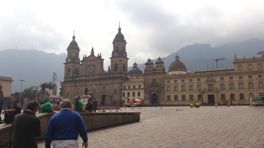visita_bogota_1