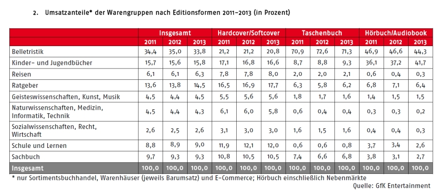 Datos_alemania_02