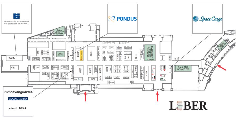 mapa_liber_2014