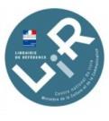 Logo_LIR