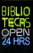 biblios-copia22
