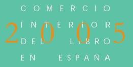 Comercio_2005