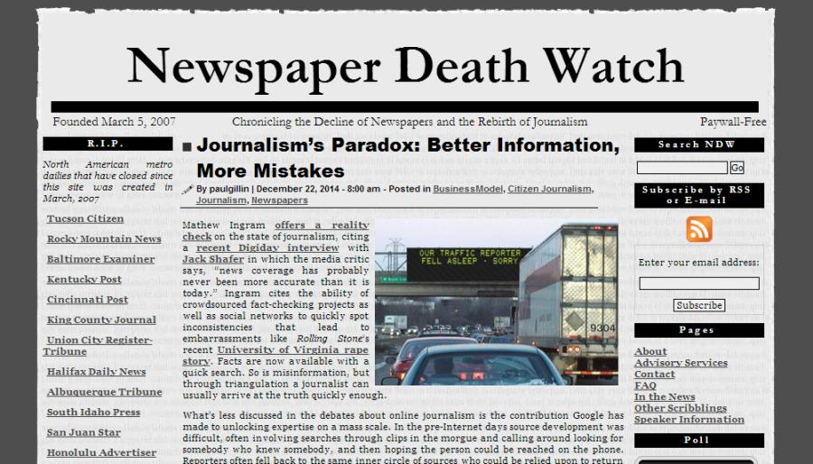 death_watch