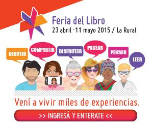 Feria_Banner_300_250