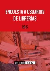 encuesta_librerias
